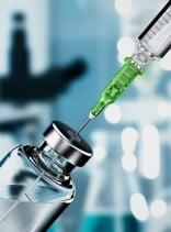 regenerative medicine 1